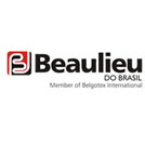 BEAULIEU DO BRASIL